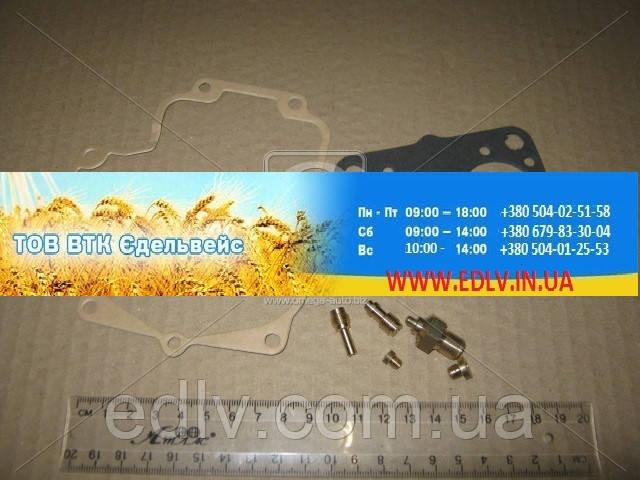 Р/к карбюратора К-88  130 (пр-во г.С.Петербург) 130-1107000