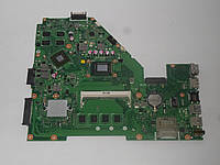 Материнская плата Asus X550C (NZ-7017), фото 1