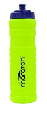 Бутылка для воды  Maraton 750 ml (WBE001)