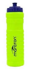 Пляшка для води Maraton 750 ml (WBE001)
