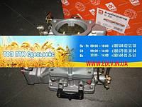 Карбюратор К-88 130-1107010