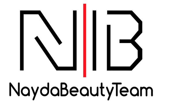 Школа макияжа наталии найда работа в вебчате вичуга