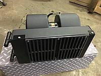 Дополнительный отопитель салона (печка) газ 2705 2705-8110010 12В, фото 1