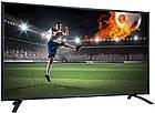 Телевизор Jay-tech Genesis UHD 4.9 (49 дюймов, PQI 1300Гц, Ultra HD 4K, Smart, Wi-Fi), фото 3