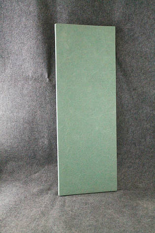 Гранж смарагдовий 1167GK5dGRJA523, фото 2