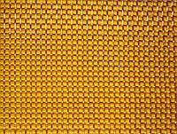 Сетка тканая латунная яч. 0,7-0,3 мм БрОФ6,5-0,4, Л-80 ГОСТ 6613-86