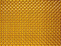 Сітка латунна ткана яч. 1,0-0,4 мм БрОФ6,5-0,4, Л-80 ГОСТ 6613-86