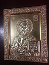 Ікона Богоматерь Казанская, фото 5