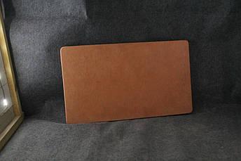 Ізморозь рудий 1173GK5IZJA323, фото 2