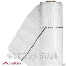 VELTEX™  ГИДРОИЗОЛЯЦИОННАЯ ПЛЕНКА , КОРЕЯ (90 Г/М2)