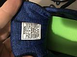 Бігові кросівки ASICS GT-3000 5 Оригінал T705N, фото 6