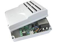 CAME ZL22 контроллер Unipark, фото 1