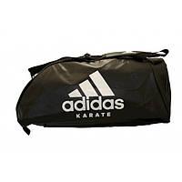 Сумка Adidas для карате AdiaCC051K