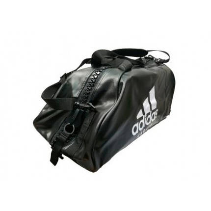 Сумка Adidas для карате AdiaCC051K, фото 2