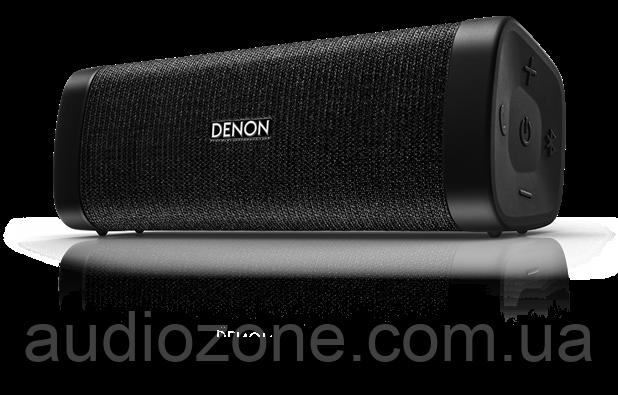 Портативная акустика Bluetooth Denon ENVAYA DSB-250BT