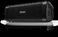 Портативная акустика Bluetooth Denon ENVAYA DSB-250BT, фото 1