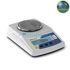 Весы лабораторные электронные ТВЕ 1 (Техноваги)