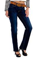 Женские джинсы Mustang Straight leg jeans, фото 1