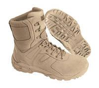 Берцы 5.11 тактические Tactical XPRT Patrol 8 Coyote Boot, фото 1