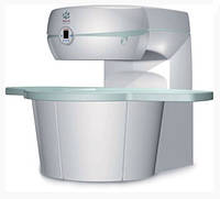 Ветеринарный томограф Vet-MR Grande