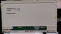 "Матрица 15.6"" N156B6-L0B (1366*768, 40pin, LED, NORMAL, глянцевая, разъем слева внизу) для ноутбука"