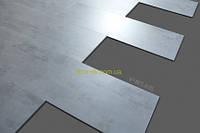 Виниловый ламинат, ПВХ плитка VINILAM 2240-2 Саксония (камень)  Клеевой, фото 1