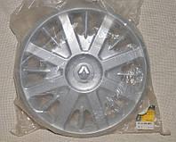 Колпак колеса Рено Клио Renault Clio