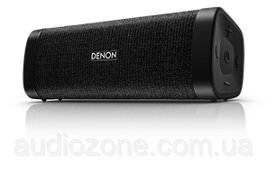 Портативная акустика Bluetooth Denon ENVAYA MINI DSB-150BT