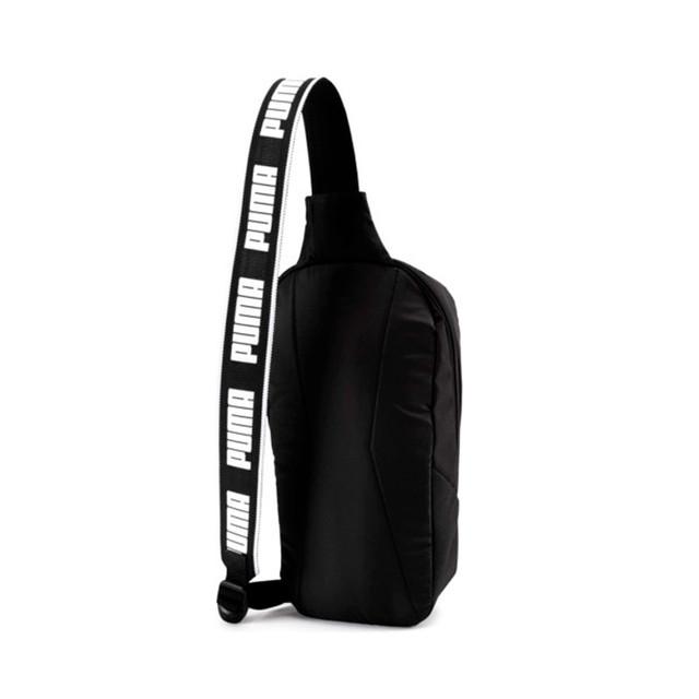 Рюкзак на одно плечо PUMA Sole Cross Bag