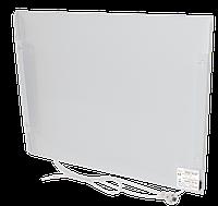 Панель инфрокрасная HSteel ISH 750 Вт Basic L