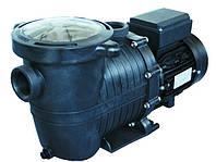 Самовсасывающий насос для бассейнов Bridge BC2543; 17 м³/ч
