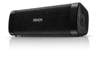 Портативная акустика Bluetooth Denon ENVAYA Pocket DSB-50BT , фото 1