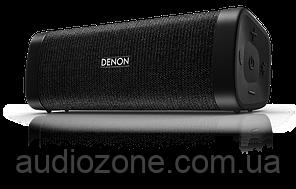 Портативная акустика Bluetooth Denon ENVAYA Pocket DSB-50BT