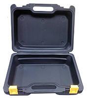 Кейс пластиковый для сварочного аппарата! Удобный и практичный!, фото 1