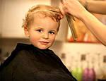 Как открыть детский салон красоты Часть 1