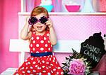 Как открыть детский салон красоты Часть 2
