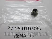 Втулка направляющей петли двери на Рено Кенго (1997.08 - 2008.02)RENAULT (Оригинал) - 7705010084
