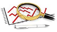 Ведення бухгалтерського і податкового обліку