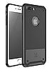 Чехол Baseus Shield Series Case for iPhone 7/8 - Black