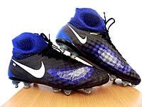 Бутсы профессиональные Nike Magista Obra II Sg-pro ACC 100% Оригинал р-р 05d44adbf52a3