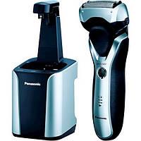 Електробритва чоловіча Panasonic ES-RT87-S520 (ES-RT87-S520)