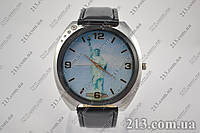 Наручные часы кварцевые Статуя Независимости New York Часы