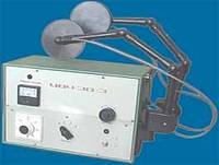 Аппарат для УВЧ-терапии «УВЧ-30»