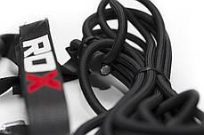 Эспандер для фитнеса RDX X-hard, фото 3