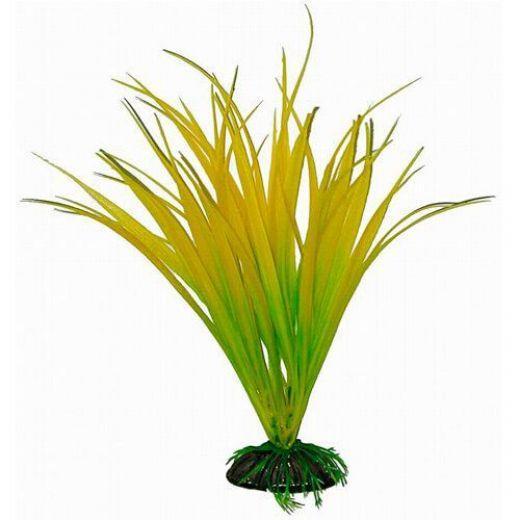 Aquatic Plants Растение 25см 2560