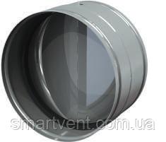 Зворотний клапан RSK 125