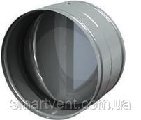 Обратный клапан RSK 125