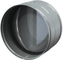 Зворотний клапан RSK 200