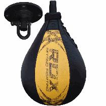 Пневмоустановка боксерская RDX Simple Gold, фото 3