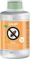 Засіб інсектицидний ЗАІР  від тарганів (1л)